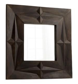 Careta Mirror