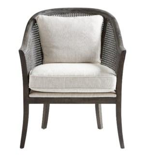 Relatore Chair