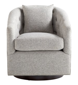 Ocassionelle Chair
