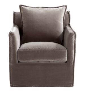 Sovente Chair