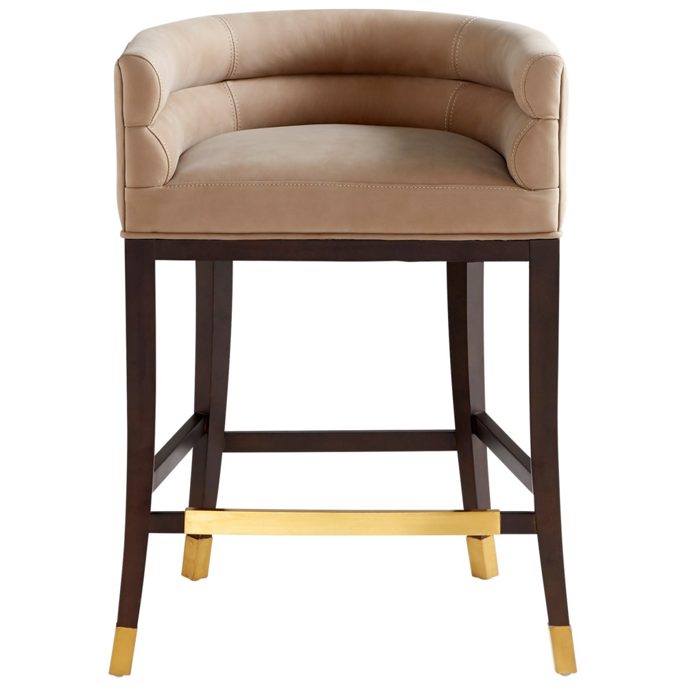 Chaparral Counter Stool