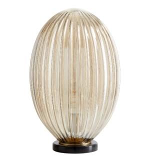 Maxima Lamp