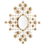 Alena Mirror