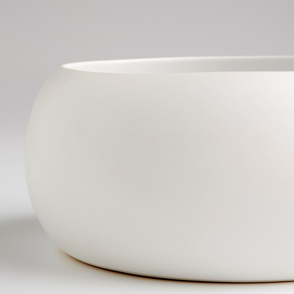 Purezza Bowl