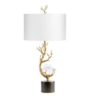 Autumnus Table Lamp