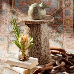 Cadena Sculpture