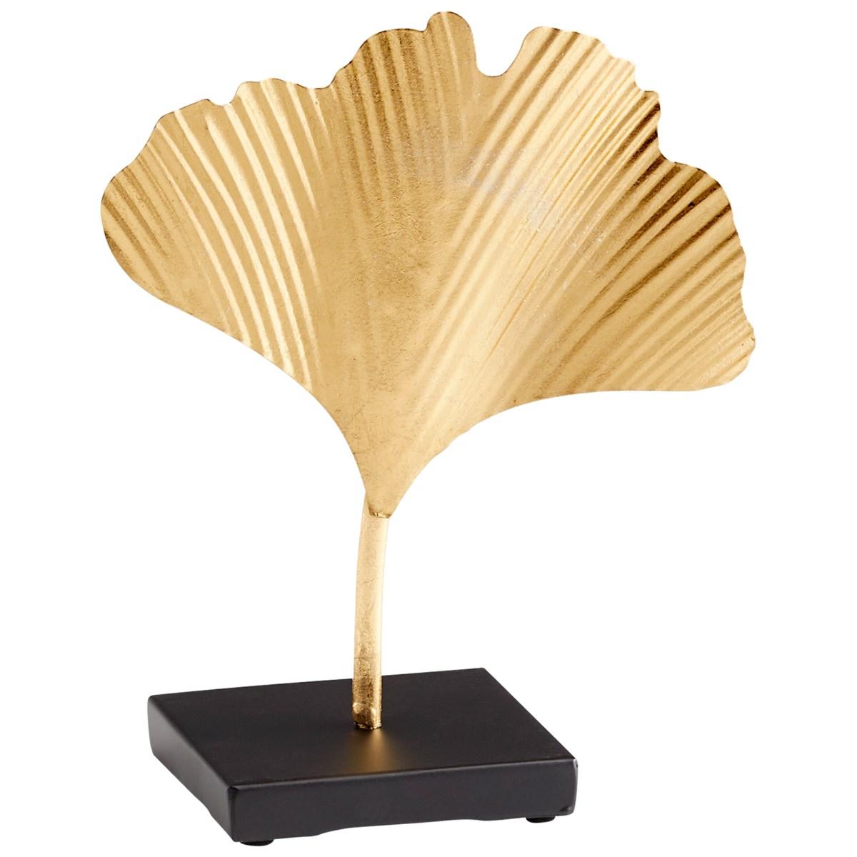 Sm Palme D'Or Sculpture