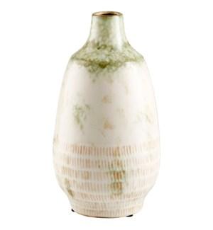 Small Yukon Vase