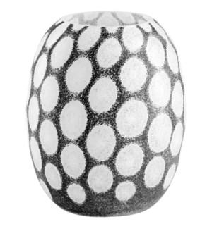 Large Brunson Vase
