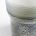 Small Canyonland Vase