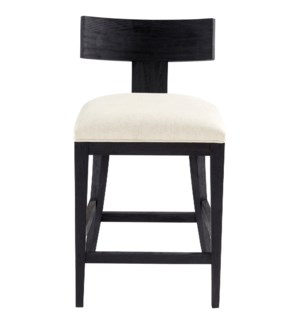 Sedia Counter Stool