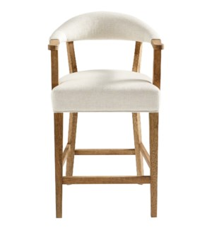 Prater Counter Stool