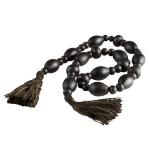 Blizzard Stone Beads