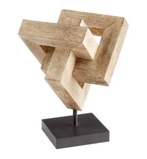 Gali Sculpture #1