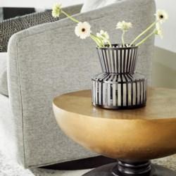Perpetual Table