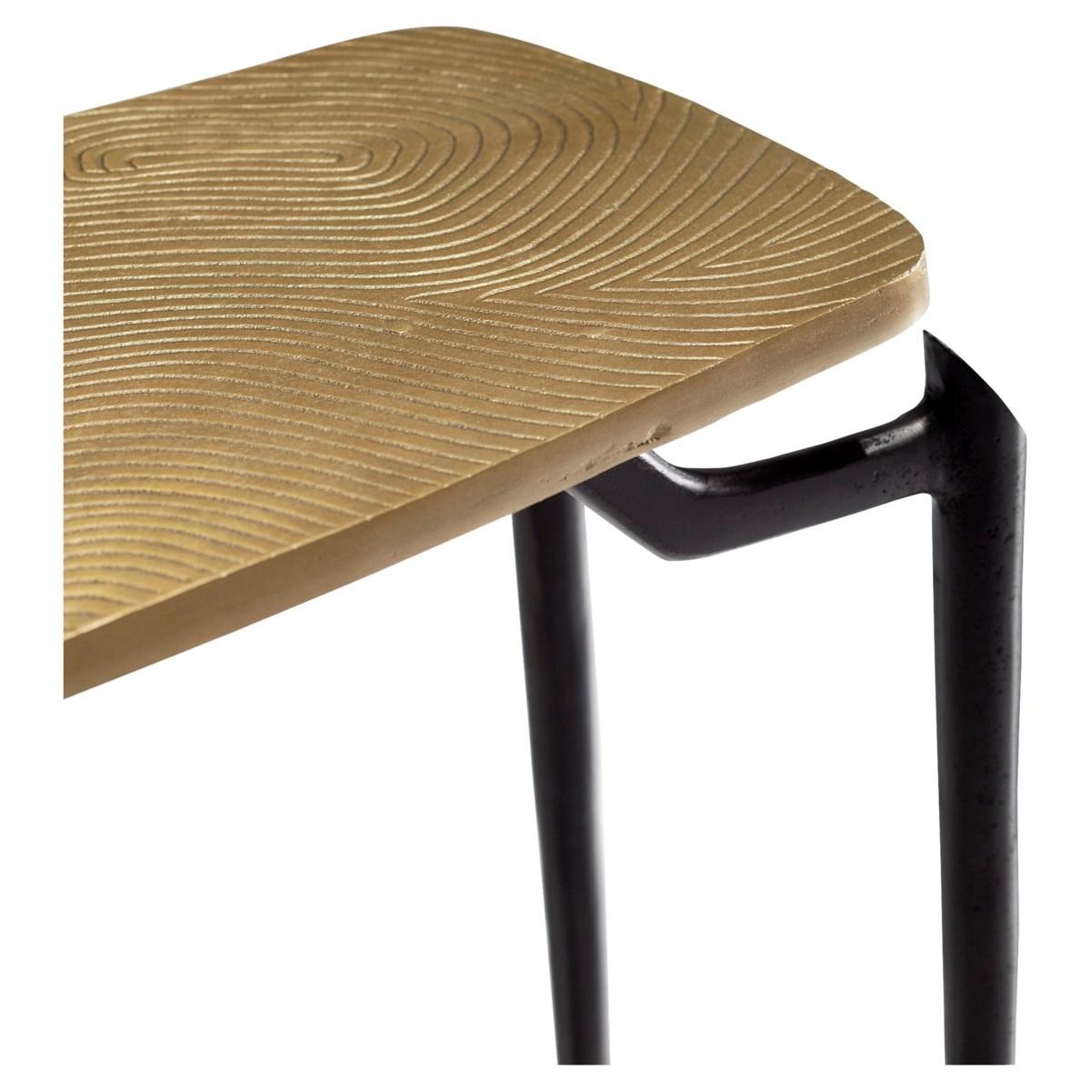 Tarsal Table