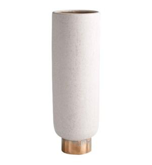 Large Clayton Vase