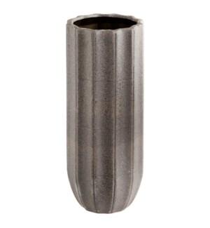 Large Brutalist Vase