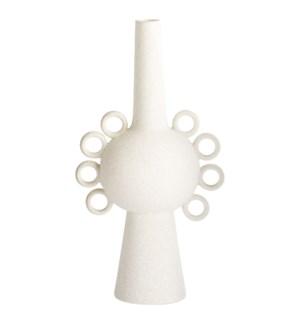 Small Ringlets Vase
