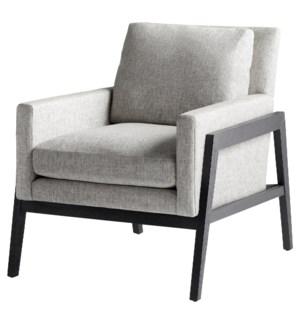 Presidio Chair