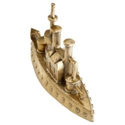 Boat Token