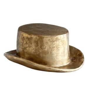 Hat Token