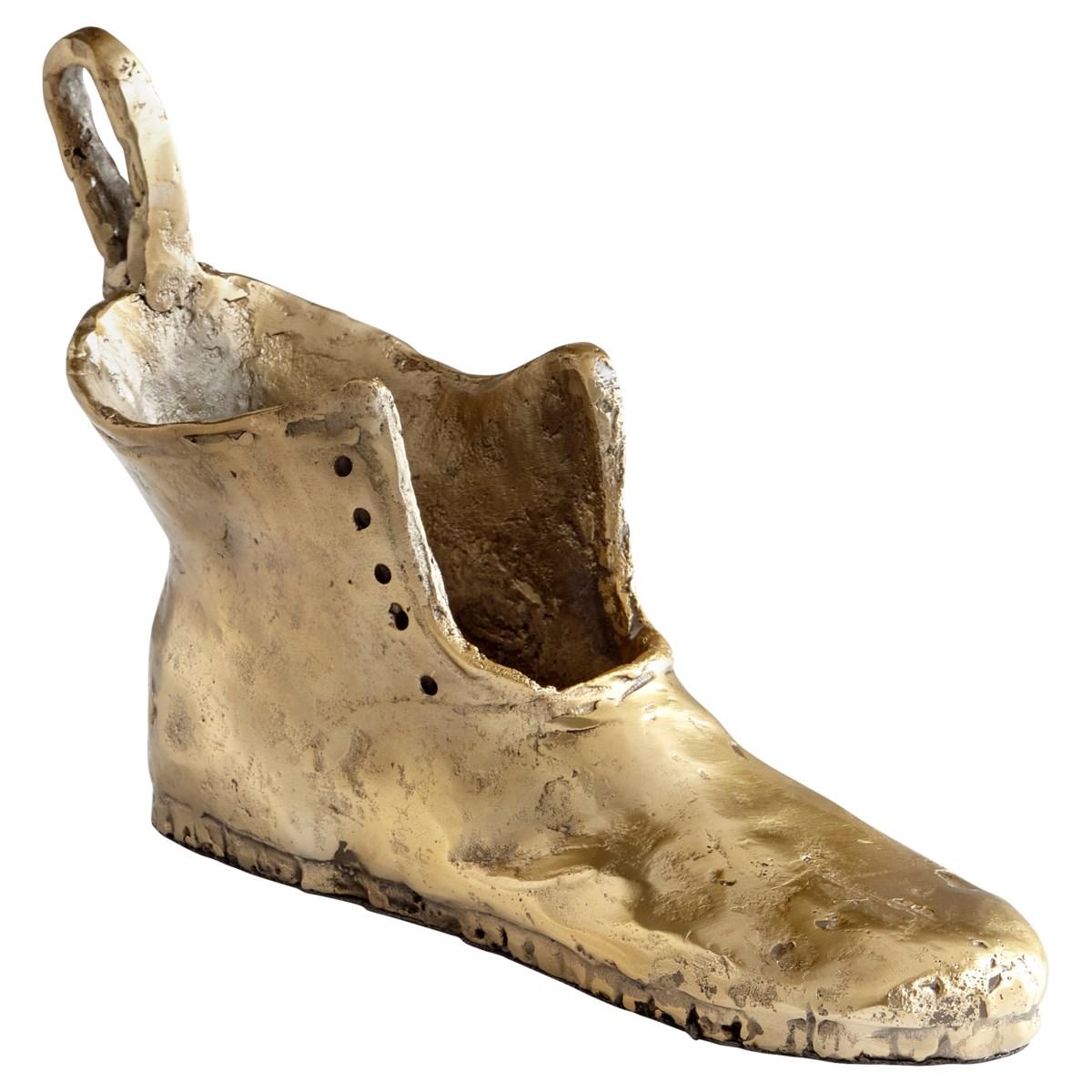 Shoe Token