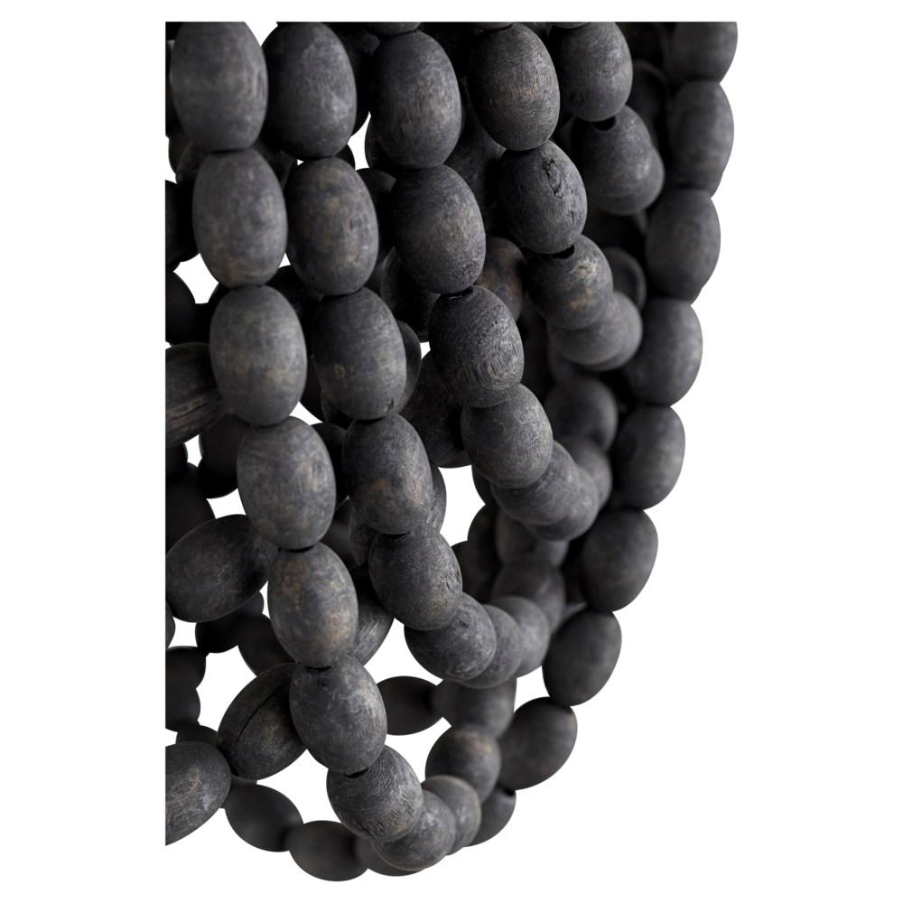 Small Hammock Pendant