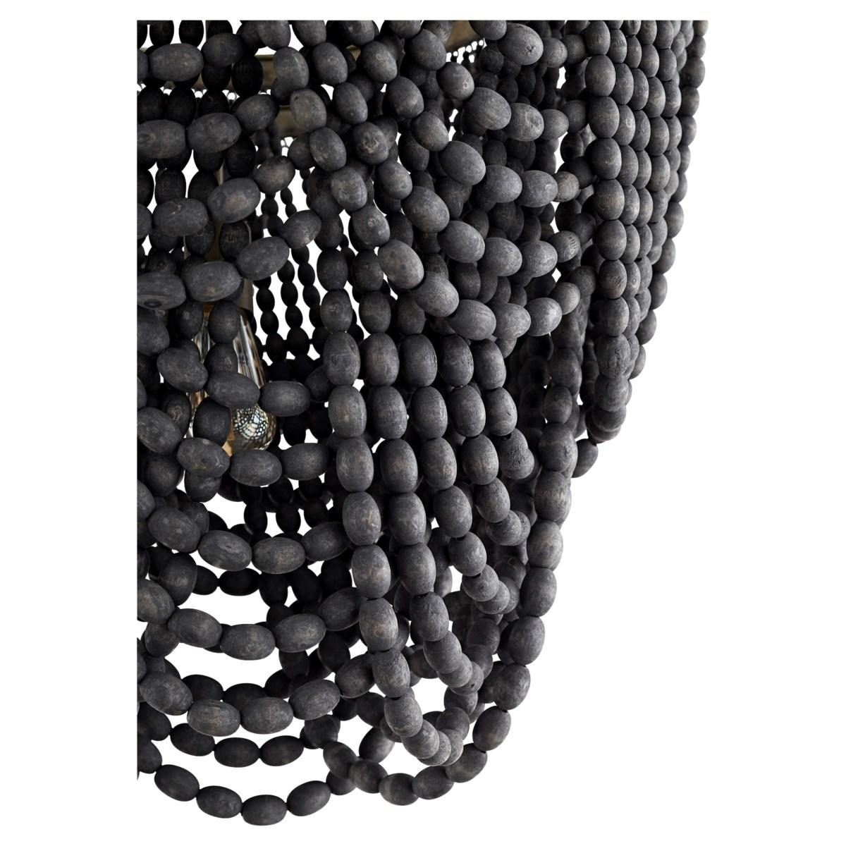 Large Hammock Pendant