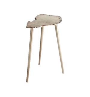 Needle Side Table