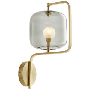 Wall Mounts and Sconces
