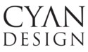 Cyan Design.biz logo