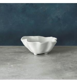 VIDA Nube Small Bowl (White)