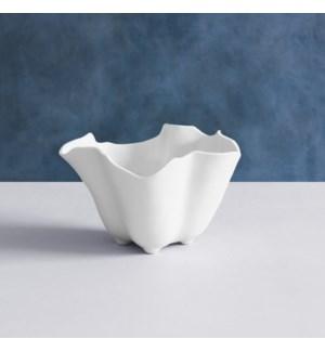 VIDA Nube Ice Bucket (White)