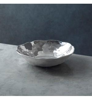 SOHO Organic Large Bowl