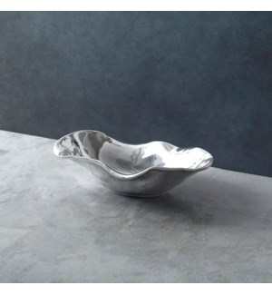 VENTO Medium Oval Bowl