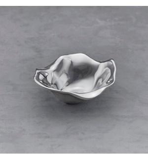 VENTO Small Oval Bowl