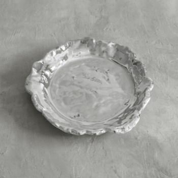 VENTO Lola Extra Large Round Platter
