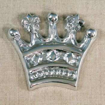NOT JUST FOR NAPKINS Crown Weight