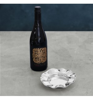 GIFTABLES Vento Wine Coaster