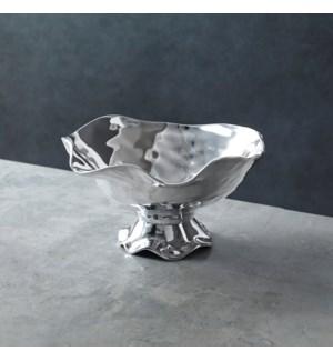 PEDESTAL Vento Alex Medium Bowl