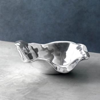 VENTO Lara Medium Bowl
