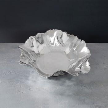 VENTO Petal Large Bowl
