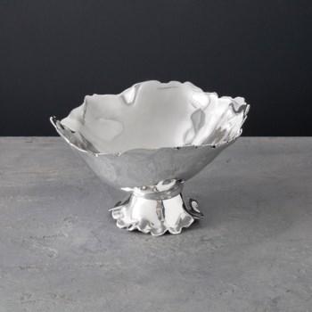 PEDESTAL Vento Petal Medium Bowl