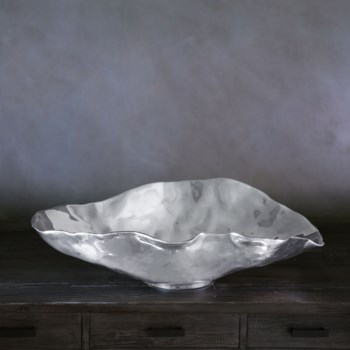 VENTO Claire Large Oval Bowl