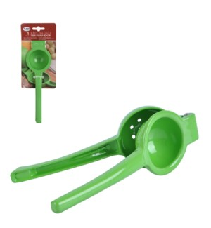 Lime Squeezer Heavy Duty 2.5in                               643700051110