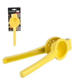 Lemon Squeezer Heavy Duty 3in                                643700051127
