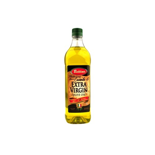Bettino Extra Virgin Olive Oil Blend 33.8 fl oz 1L           64370020698