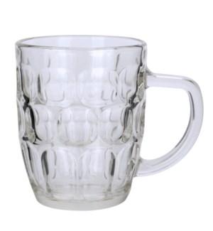 Beer Mug 18Oz                                                643700034151