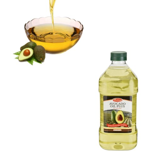 Avocado Blend PET 2L Bettino                                 643700251602